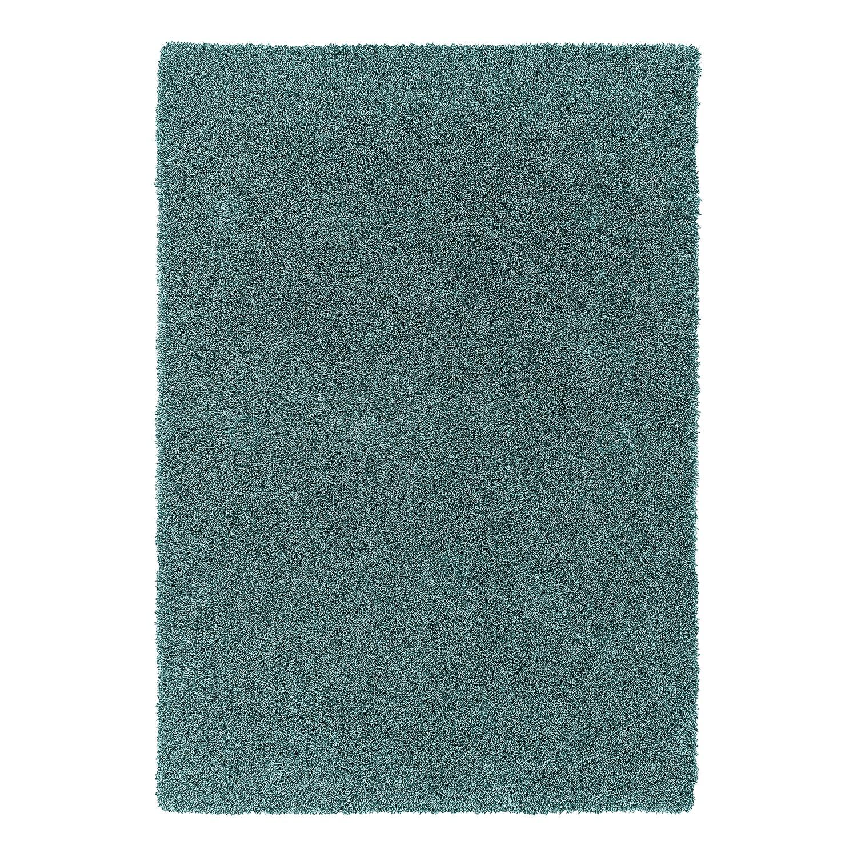 Teppich 240 x 200 trendy luxor living teppich rapallo for Schoner wohnen thierhaupten