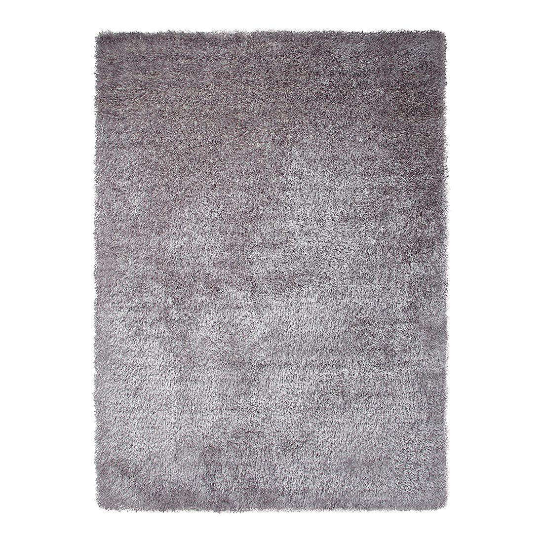 Teppich New Glamour- Silbergrau – 170 cm x 240 cm, Esprit Home kaufen