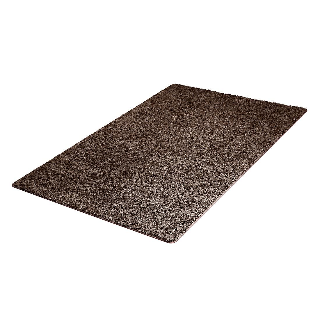 Teppich Noblesse Classic – Braun – 170 x 230 cm, DEKOWE günstig