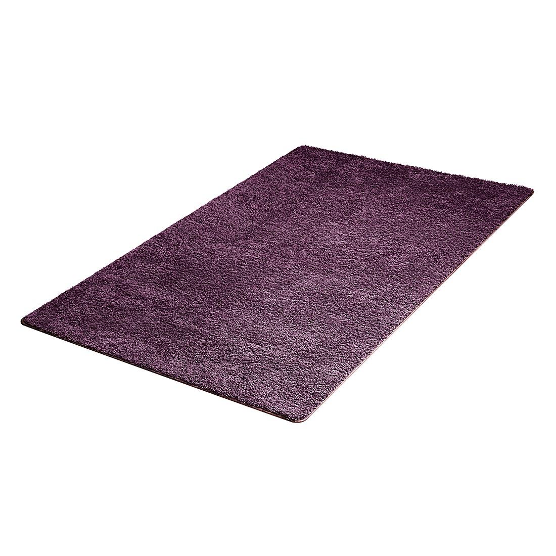 Teppich Noblesse Classic – Flieder – 67 x 133 cm, DEKOWE kaufen