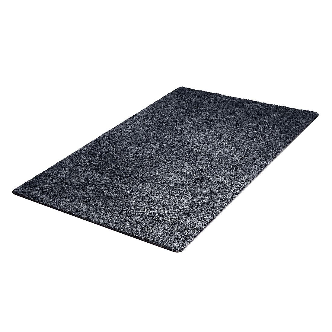 teppich noblesse classic schwarz 170 x 230 cm dekowe jetzt kaufen. Black Bedroom Furniture Sets. Home Design Ideas
