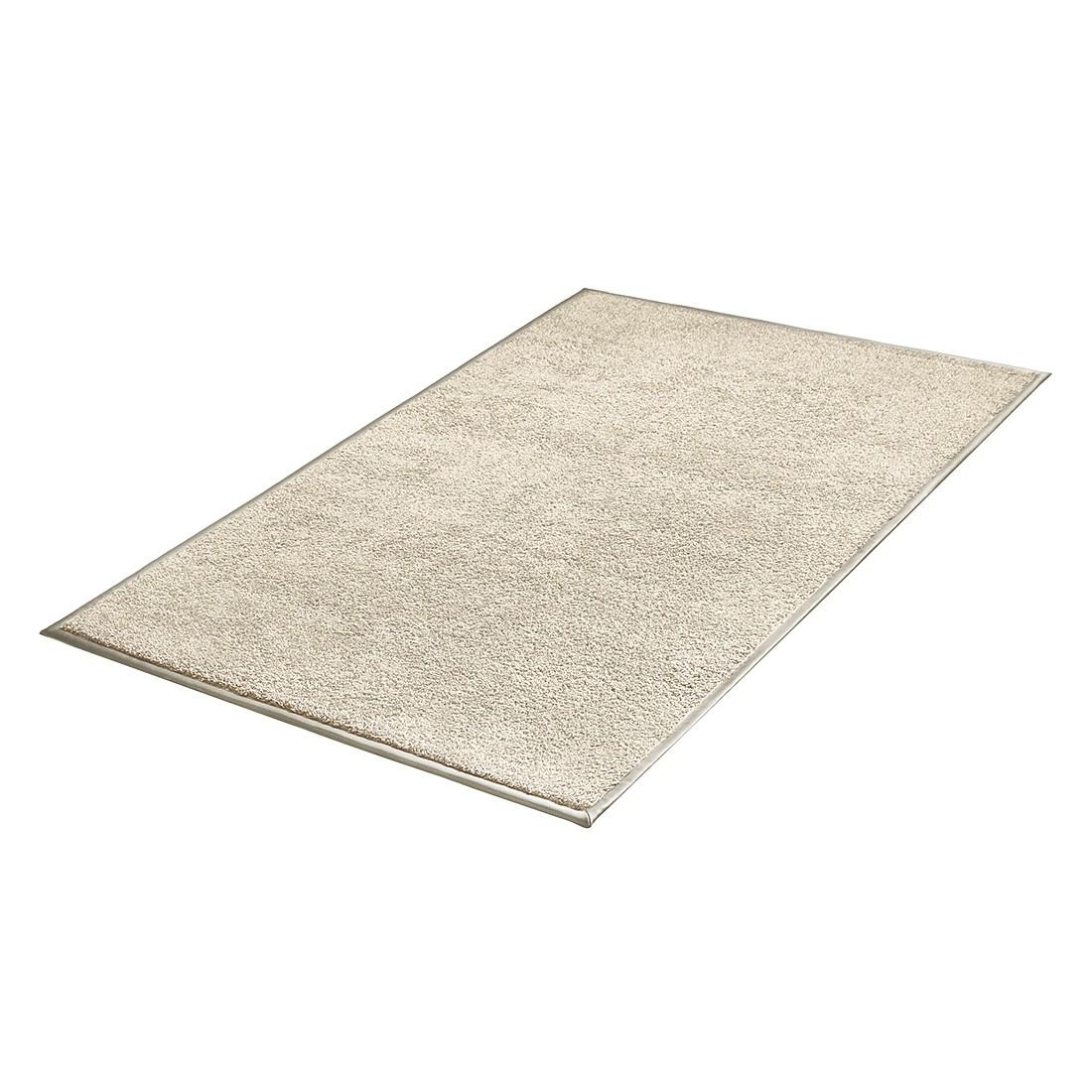 Teppich Noblesse Exclusiv – Beige – 67 x 133 cm, DEKOWE jetzt bestellen