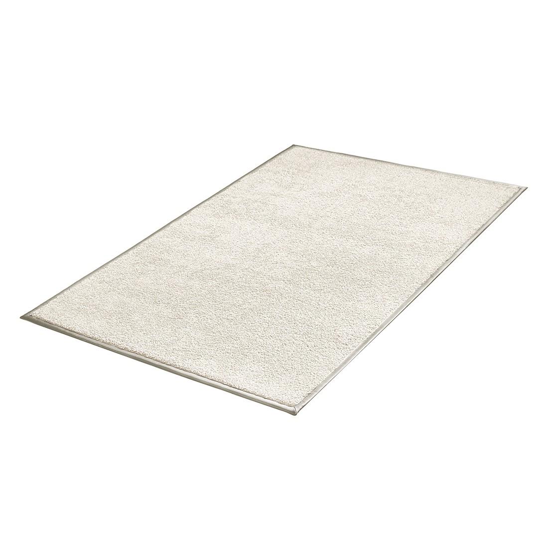 Teppich Noblesse Exclusiv – Creme – 67 x 133 cm, DEKOWE jetzt kaufen