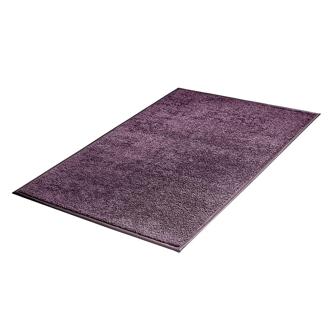 Teppich Noblesse Exclusiv – Flieder – 80 x 160 cm, DEKOWE jetzt kaufen