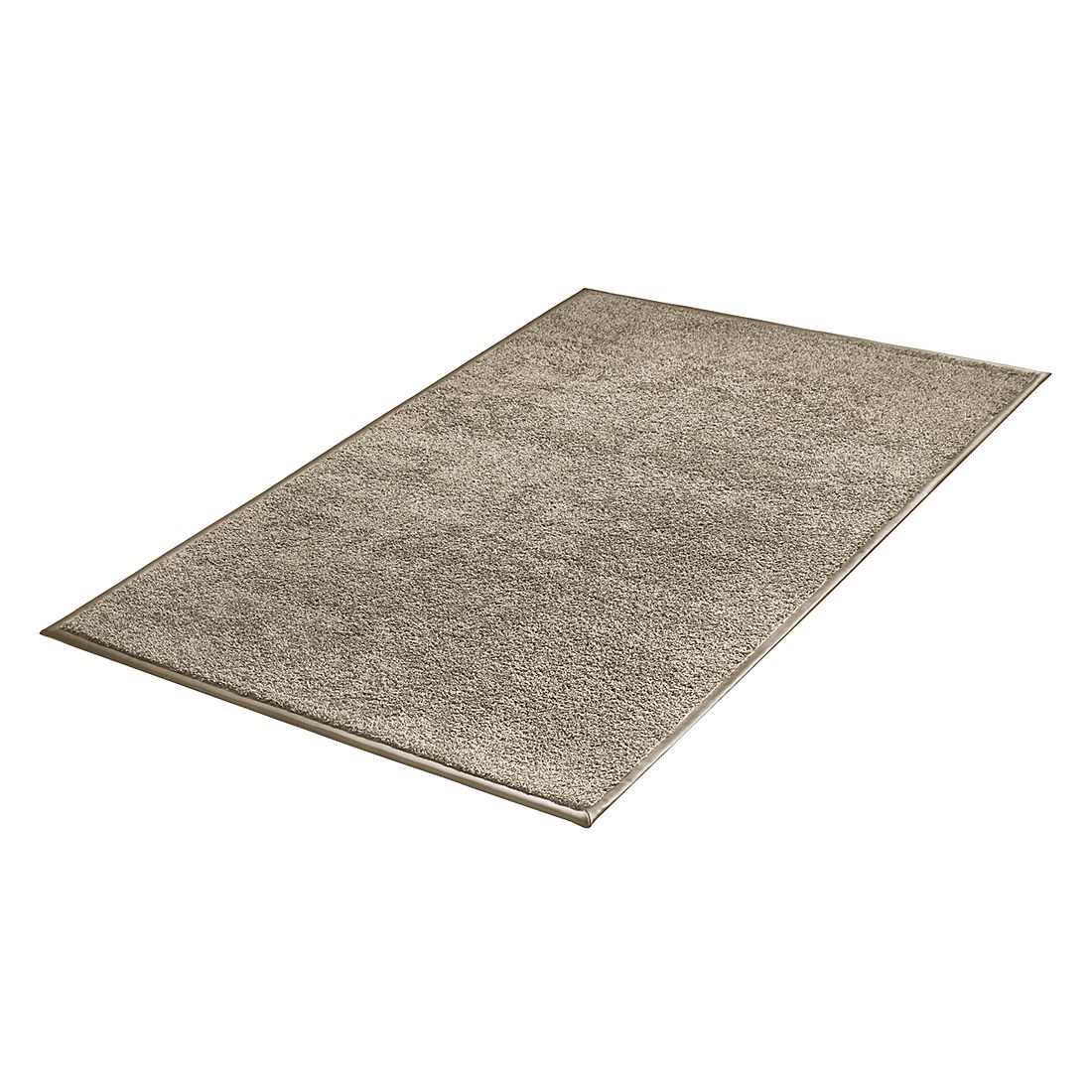 Teppich Noblesse Exclusiv – Sand – 80 x 160 cm, DEKOWE bestellen