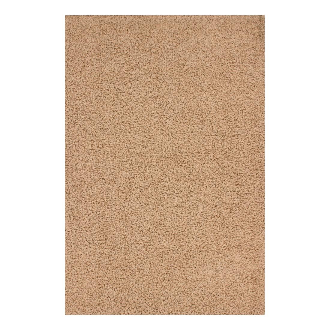 Teppich Oslo – Beige – 160 x 230 cm, Kayoom günstig kaufen
