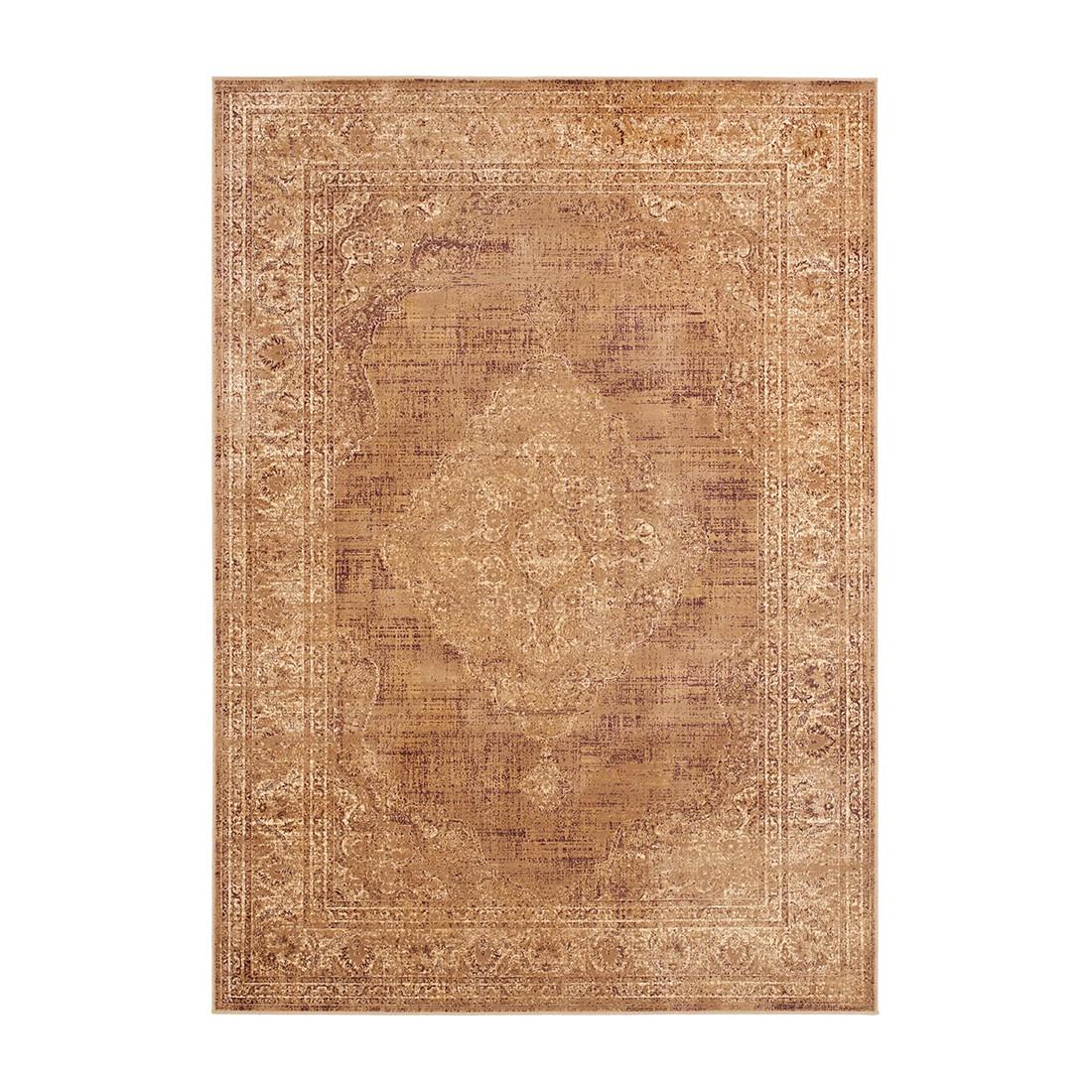 Teppich Olivia – Vintagelook Beige – 122 x 171 cm, Safavieh jetzt bestellen