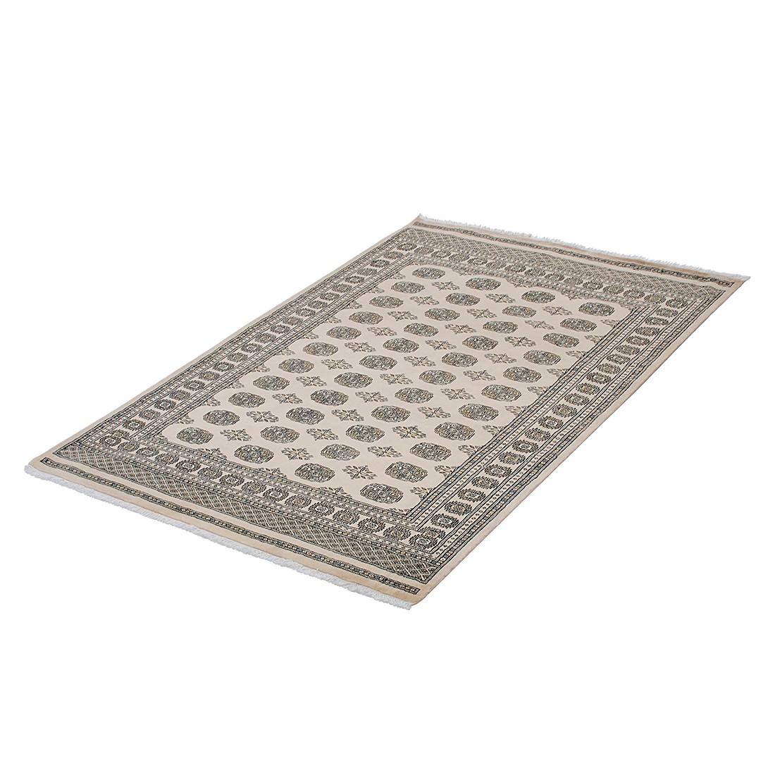 Teppich Pakistan Omara Delux – Beige – 80 x 300 cm, Parwis kaufen