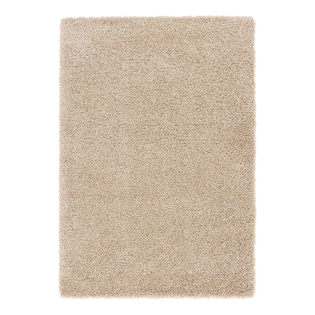 Teppich Palermo – Beige – 80 x 150 cm, Astra kaufen