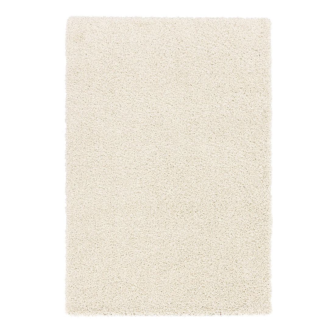 Teppich Palermo – Creme – 60 x 110 cm, Astra online kaufen
