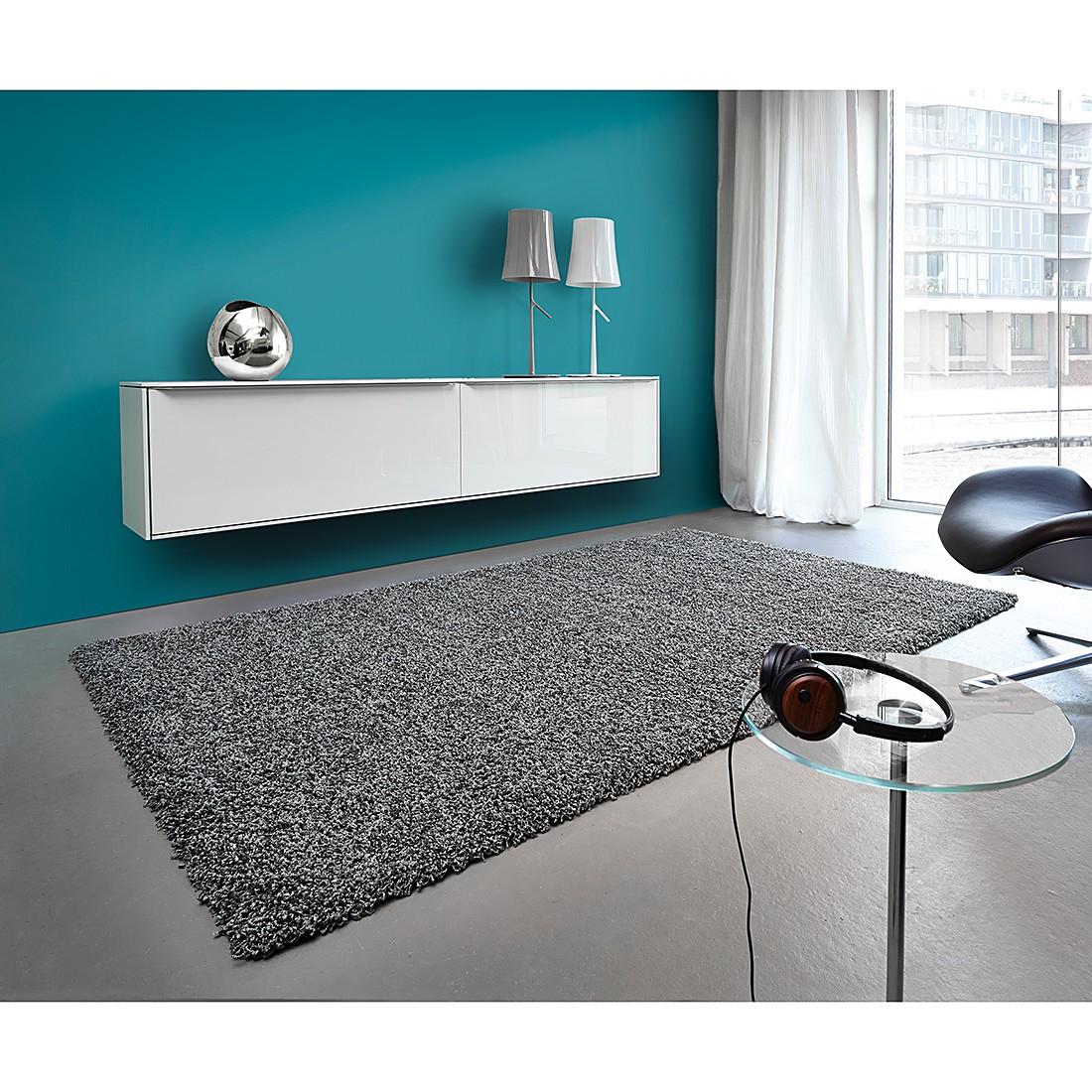 Teppich Palermo – Grau – 160 x 230 cm, Astra bestellen