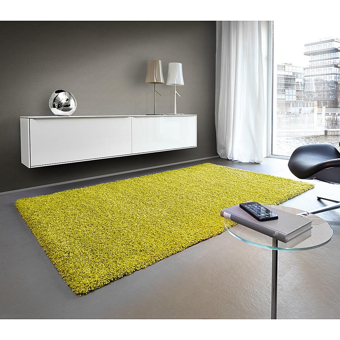 Teppich Palermo – Hellgrün – 160 x 230 cm, Astra online kaufen