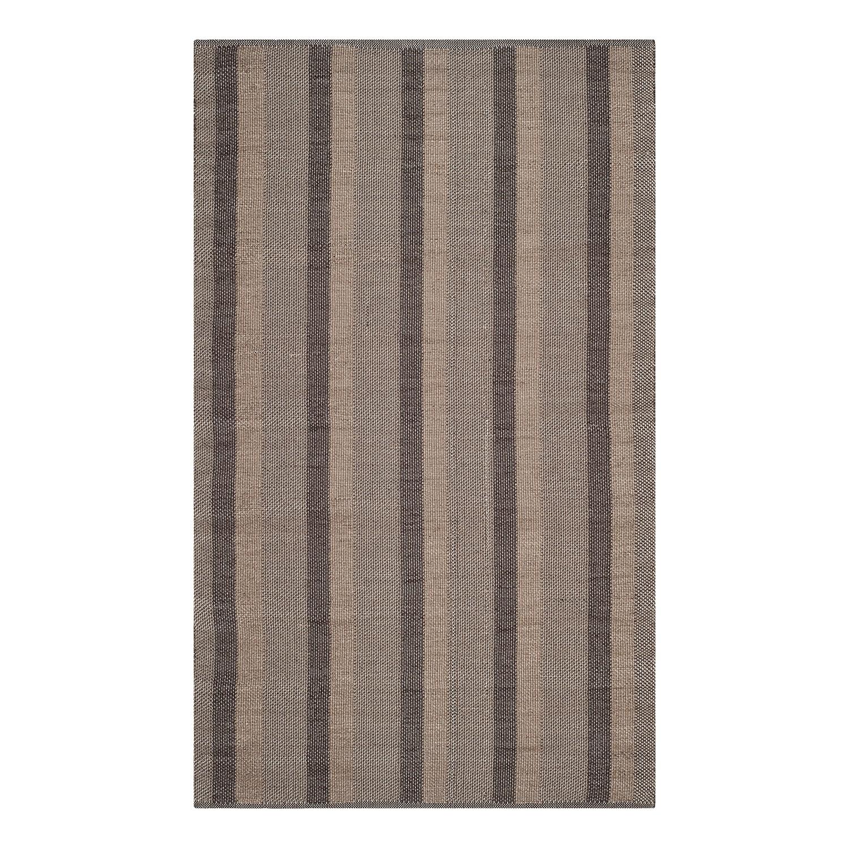 teppich versand 12303220171026. Black Bedroom Furniture Sets. Home Design Ideas