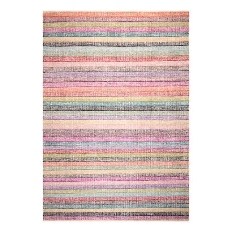 Teppich Pastel – 160 x 230 cm, Papilio günstig online kaufen