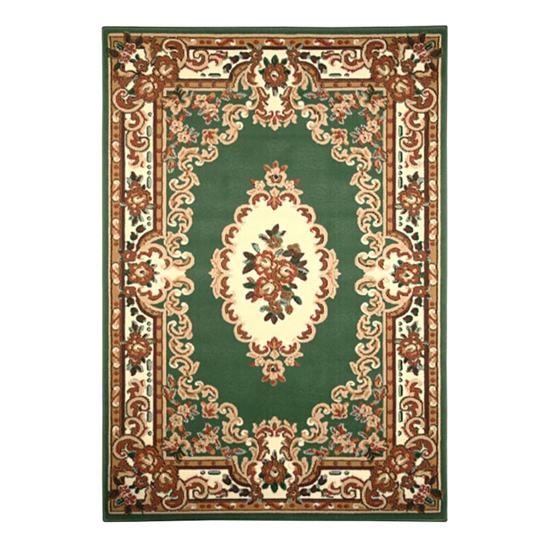 Teppich Peking 710490 – Grün – 170 x 118 cm, KC-Handel online bestellen