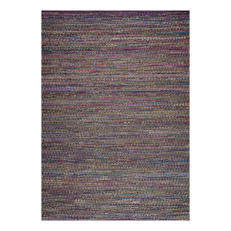 Teppich Peru – 200 x 290 cm, Papilio online kaufen