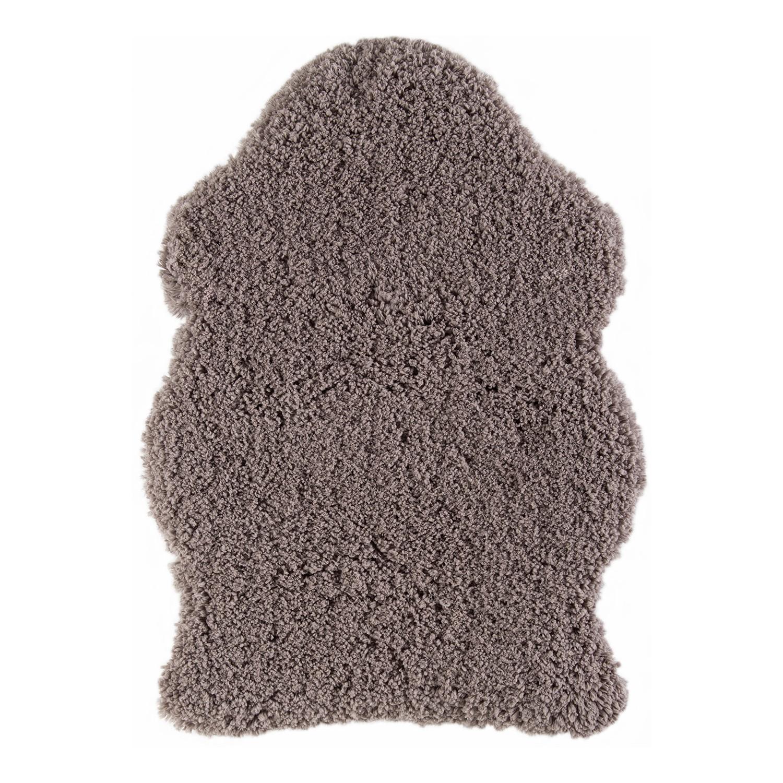 Teppich Plushy, andiamo günstig bestellen