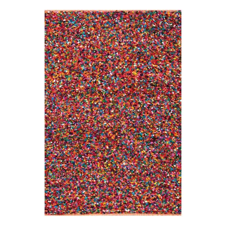 Teppich Popcorn, Papilio