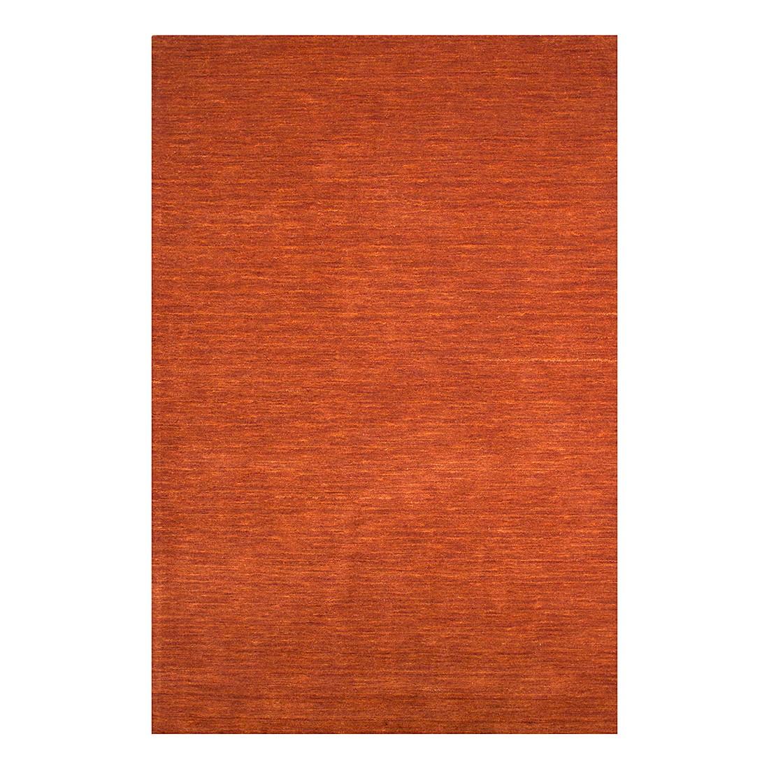Teppich Prestige – Orange – 200 x 290 cm, Kayoom günstig kaufen