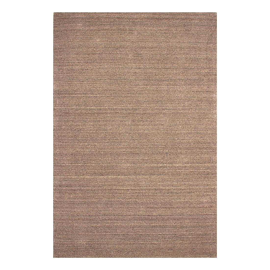 Teppich Prestige – Silber – 80 x 150 cm, Kayoom online bestellen