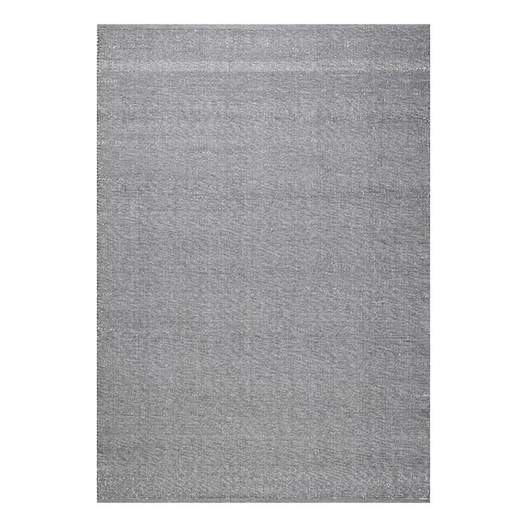 Teppich Pulau – 160 x 230 cm – Grau, Papilio günstig online kaufen