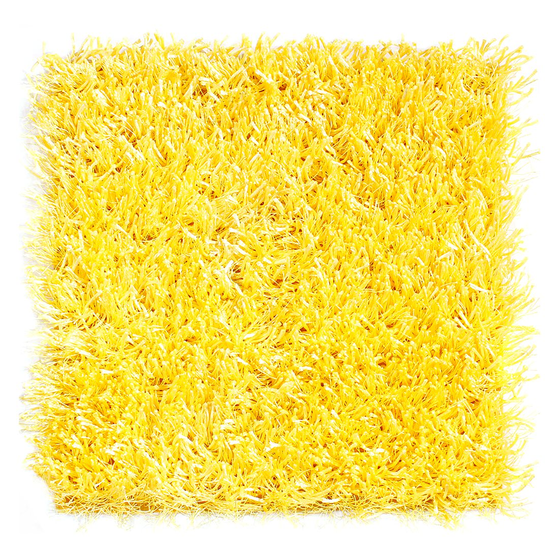 Teppichelement Infinity – Gelb, Al Mano kaufen