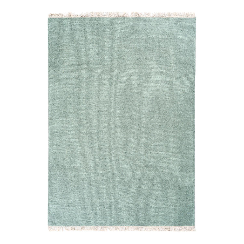 Teppich mint  Haushalt online günstig kaufen über shop24.at | shop24