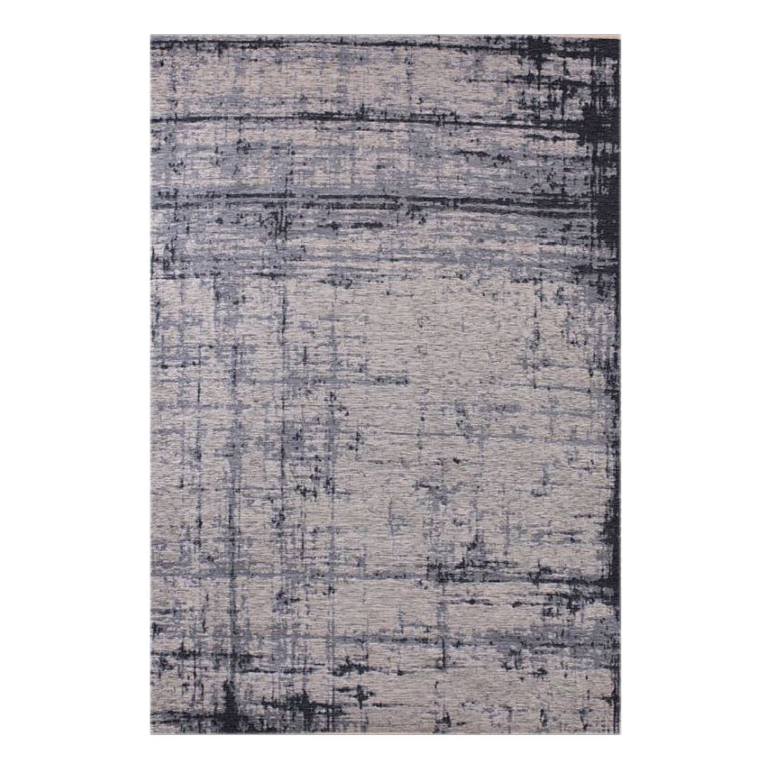 Teppich Retro Lounge IV – 170 x 230 cm, Schöngeist & Petersen online kaufen