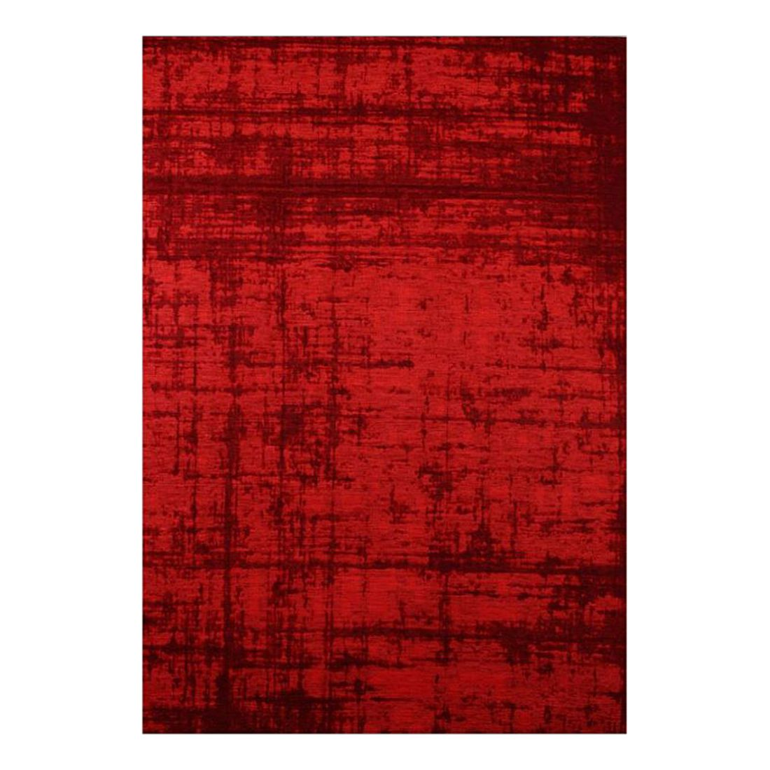 Teppich Retro Lounge VIII – 170 x 230 cm, Schöngeist & Petersen bestellen