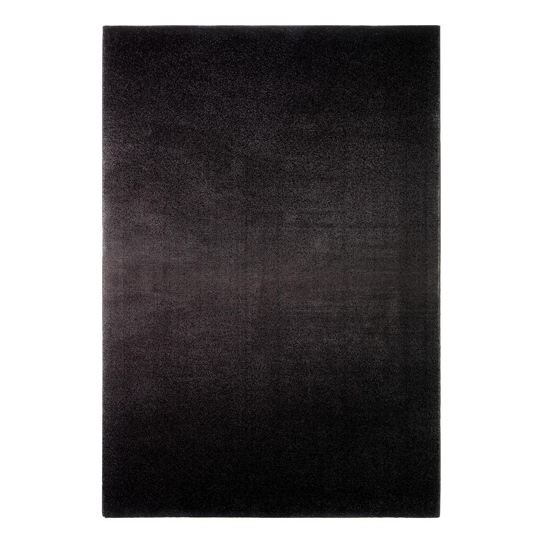 Teppich Richmond – Anthrazit – 160 cm x 230 cm, Esprit Home günstig kaufen