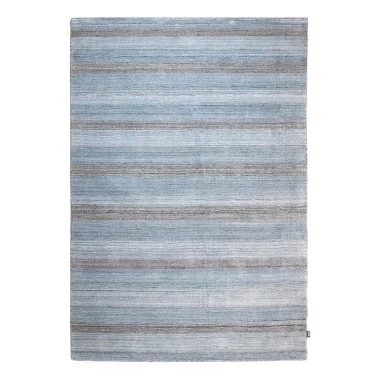 Teppich Romar – 160 x 230 cm – Blau, Papilio jetzt kaufen