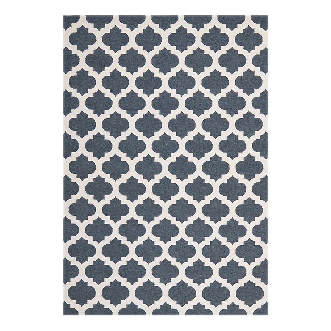 Blauw tapijt kopen?  Online Internetwinkel