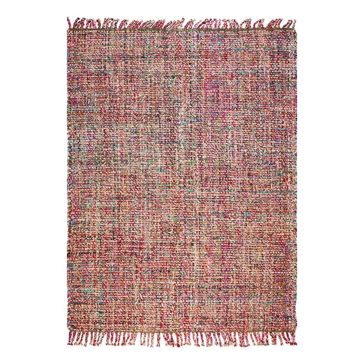 Teppich Salvador – 160 x 230 cm, Papilio kaufen