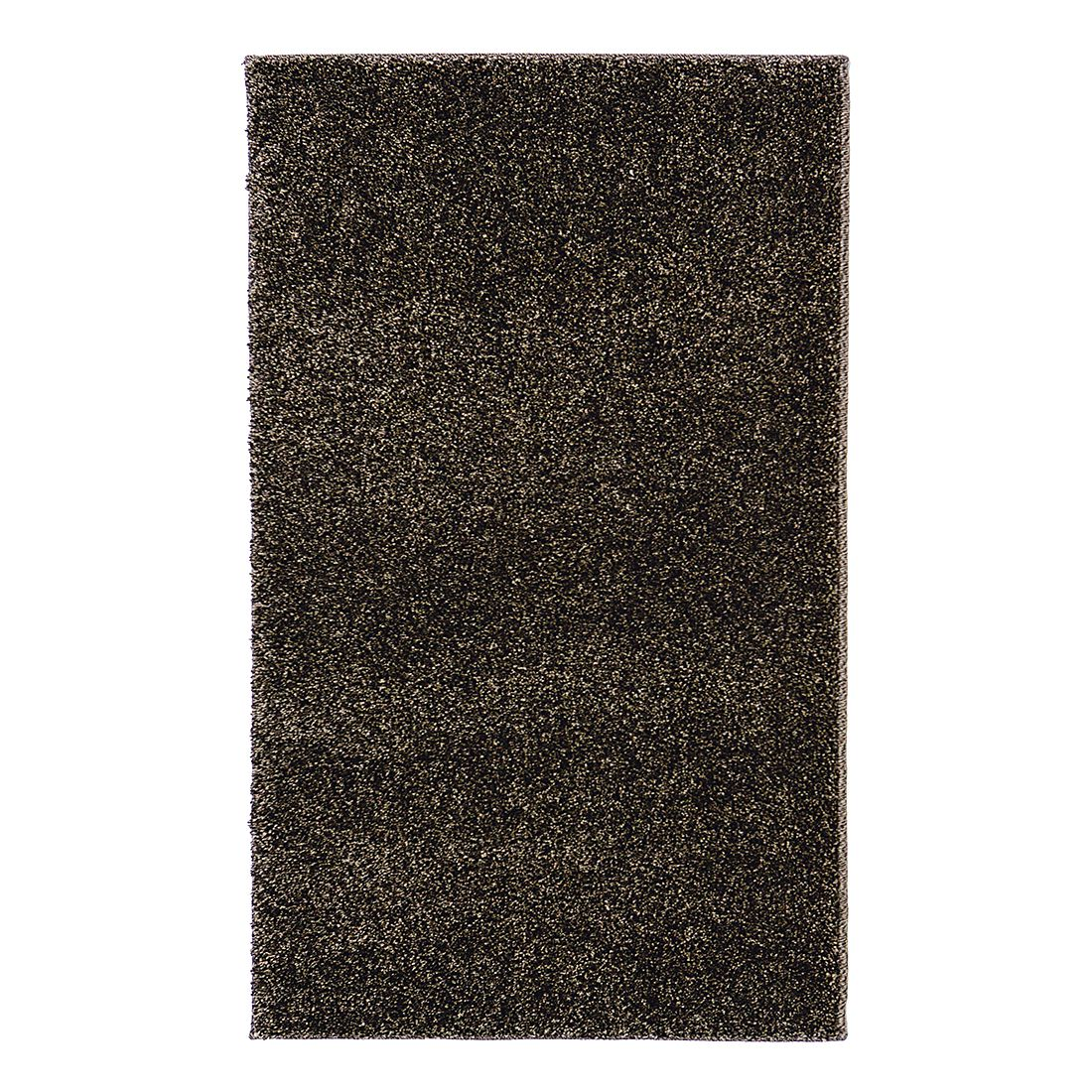 Teppich Samoa I – Braun – 120 x 180 cm, Astra kaufen