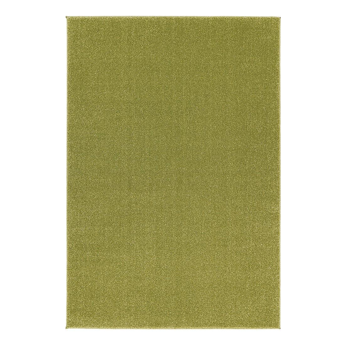 Teppich Samoa I – Grün – 160 x 230 cm, Astra jetzt bestellen