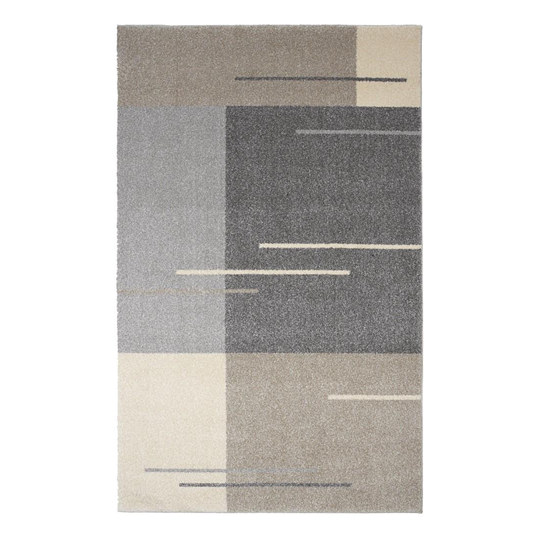 Teppich Samoa II – Beige – 200 x 290 cm, Astra günstig bestellen