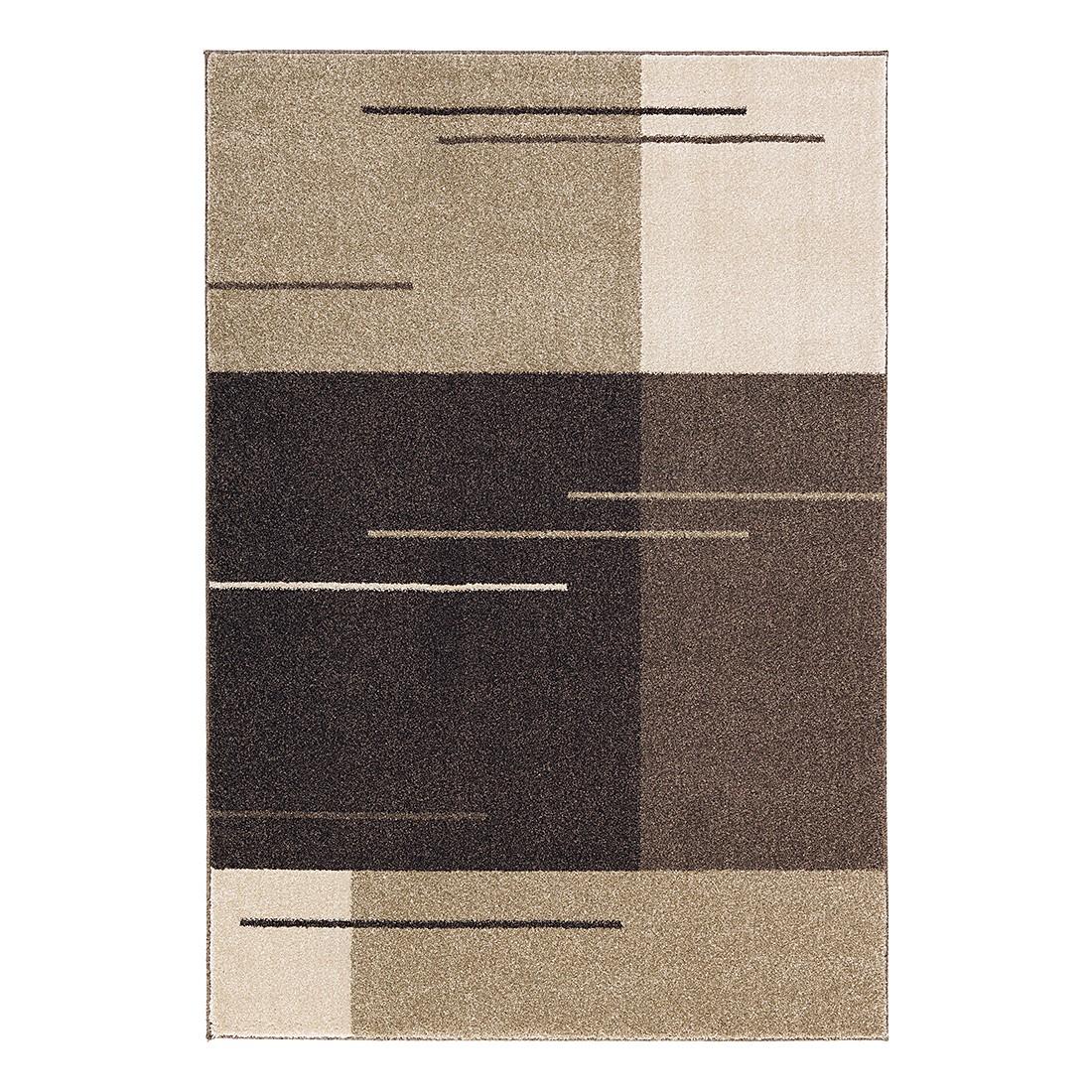 teppich samoa ii haselnuss 200 x 290 cm astra g nstig online kaufen. Black Bedroom Furniture Sets. Home Design Ideas