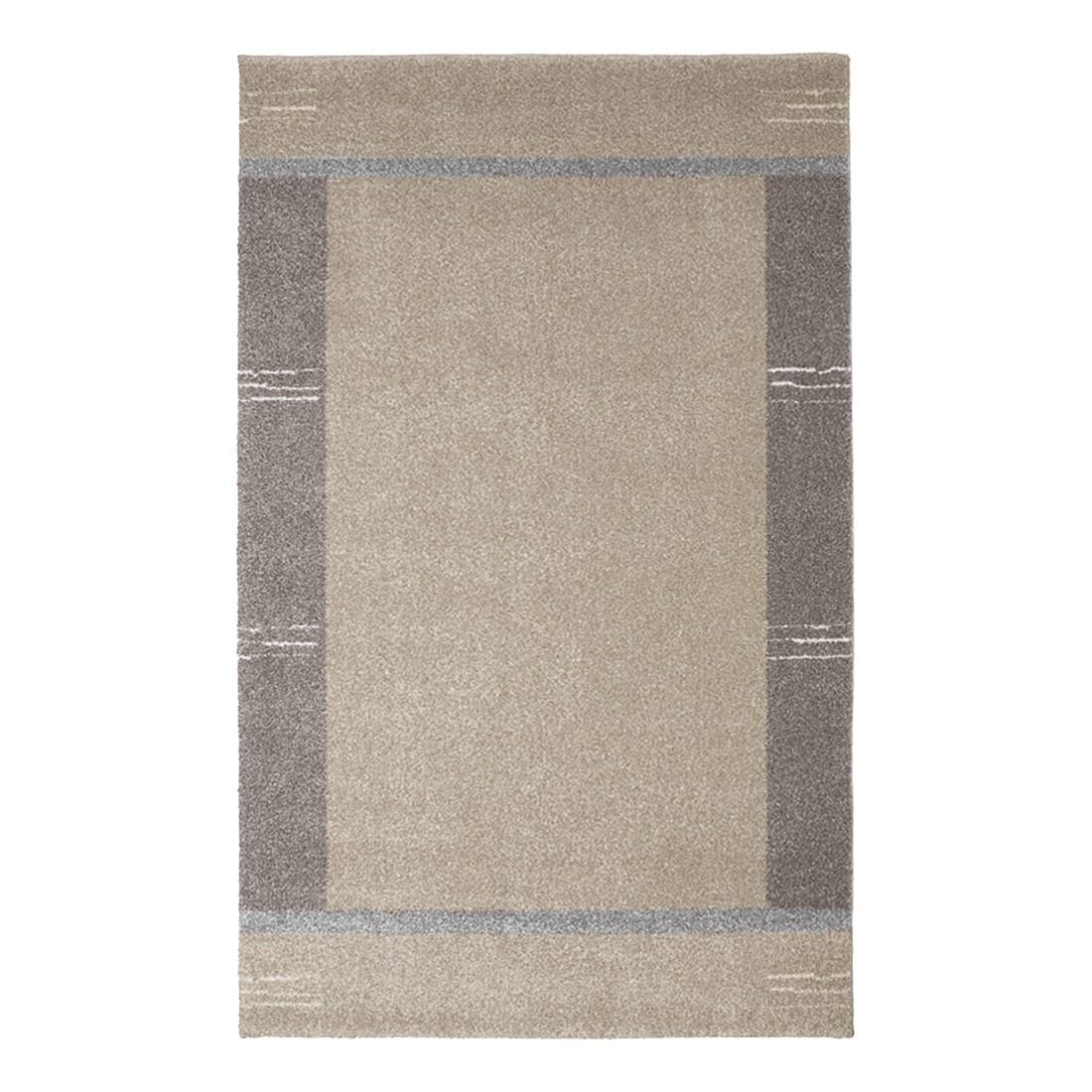 Teppich Samoa III – Beige – 67 x 130 cm, Astra online bestellen