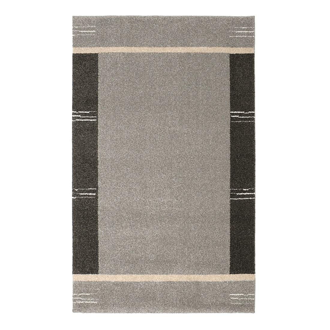 Teppich Samoa III – Grau – 240 x 300 cm, Astra günstig kaufen