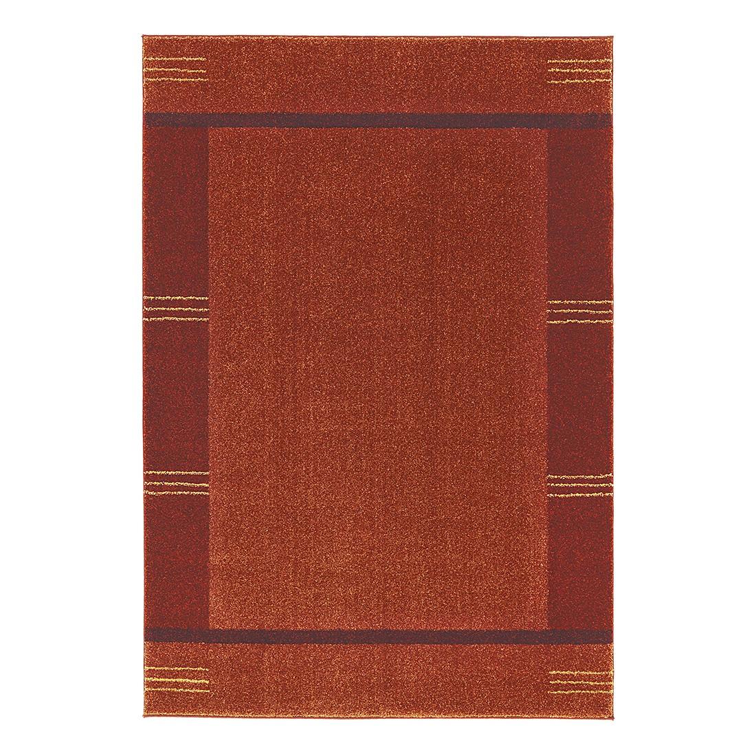 Teppich Samoa III – Rot – 80 x 150 cm, Astra online kaufen