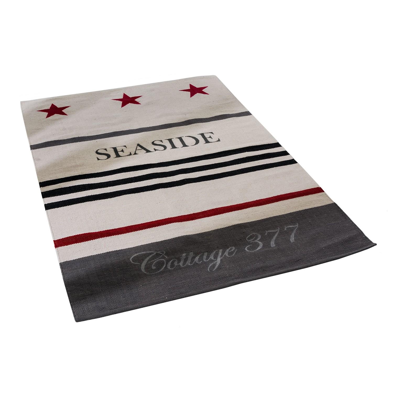 Maritimer Teppich teppiche günstig kaufen über shop24 at shop24