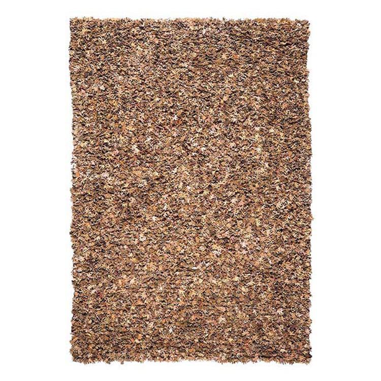 Teppich Season – Braun – 200 x 290 cm, Papilio jetzt kaufen