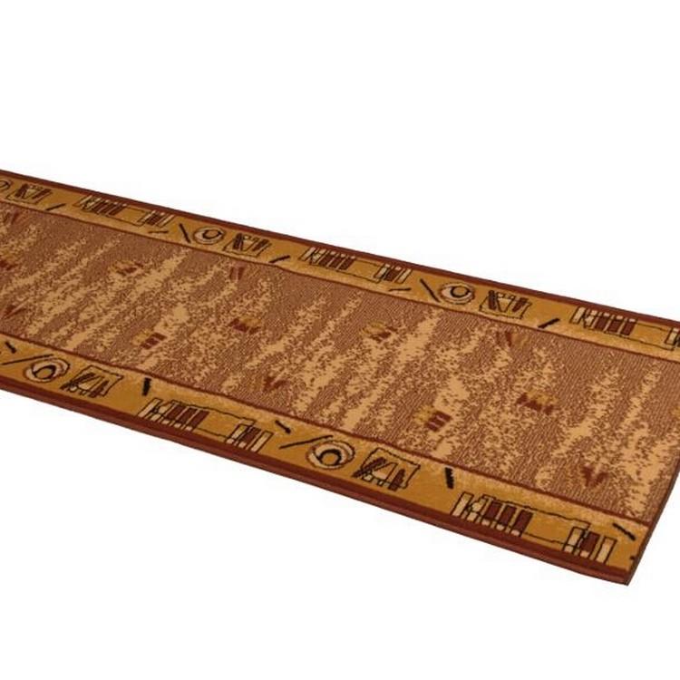Teppich Shiraz 1045 – Beige – 300 x 70 cm, KC-Handel jetzt bestellen