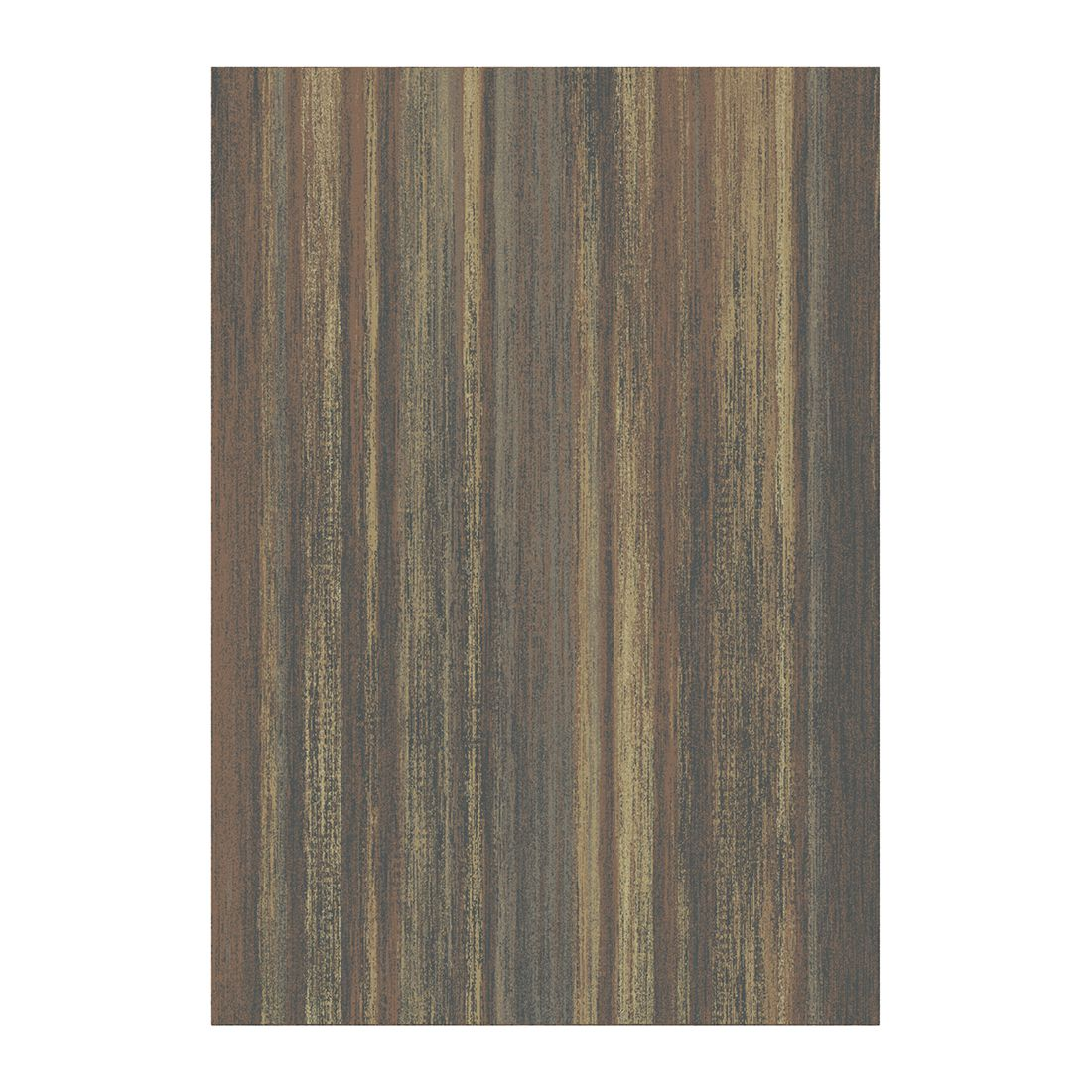 Teppich Sierra – Vintagelook Anthrazit – 161 x 232 cm, Safavieh jetzt kaufen