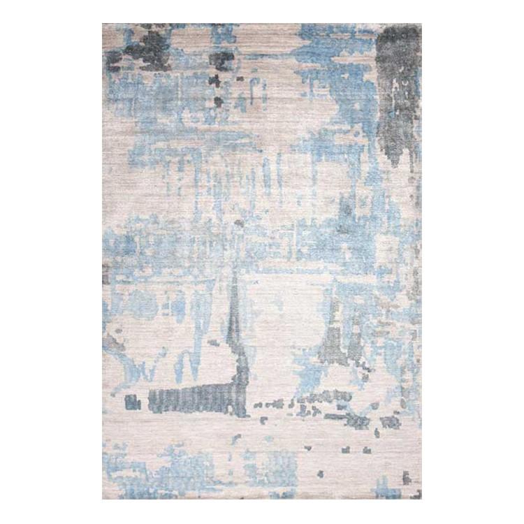 Teppich Silence - 240 x 340 cm, Papilio
