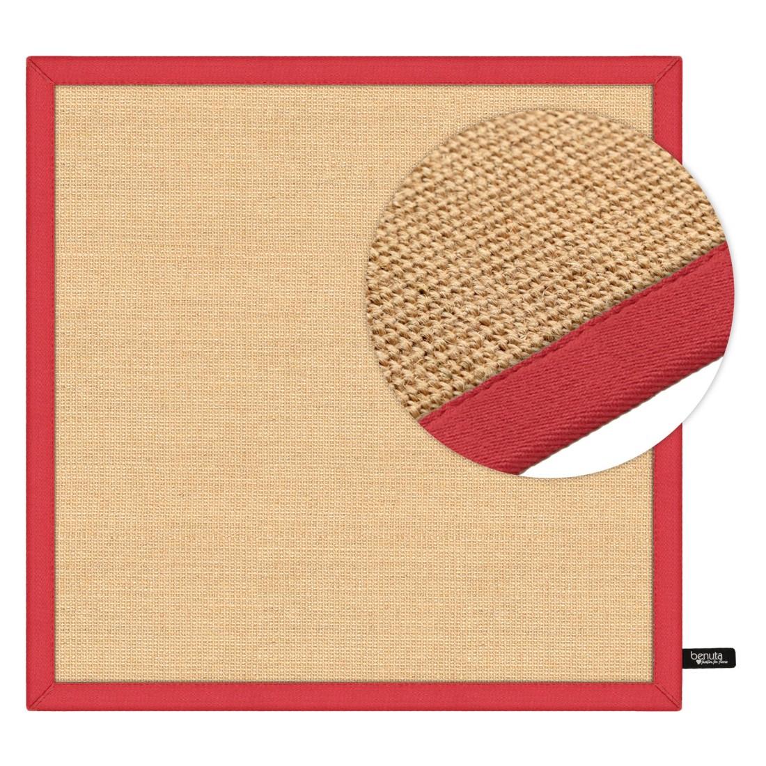 teppich 150x150 preisvergleiche erfahrungsberichte und kauf bei nextag. Black Bedroom Furniture Sets. Home Design Ideas