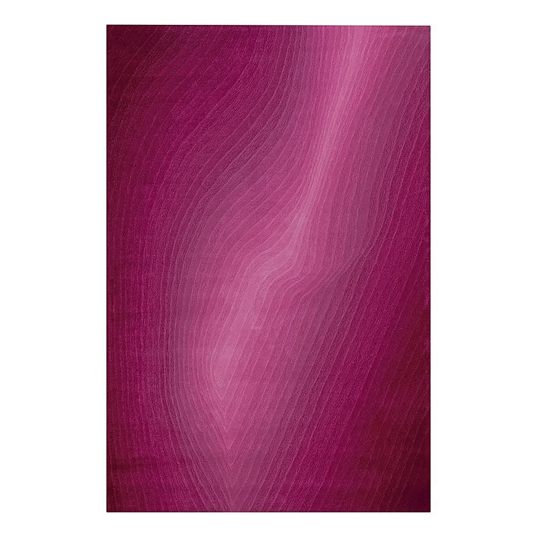 Teppich Skyline – Violett – 140 x 70 cm, Talis Teppiche günstig bestellen
