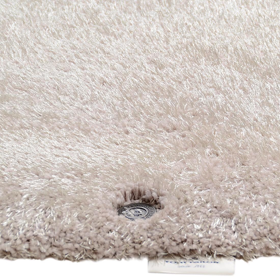 teppich soft round ma e 140x140 cm teppich wohnzimmer. Black Bedroom Furniture Sets. Home Design Ideas