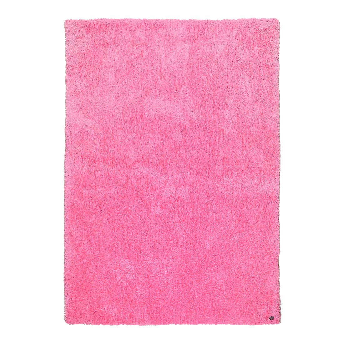 Teppich Soft Square – Rose – Maße: 190 x 190 cm, Tom Tailor günstig online kaufen