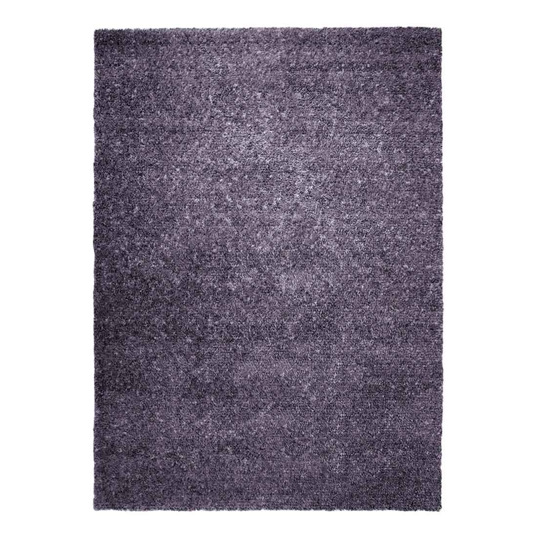 Teppich Spacedyed – Wolle/Anthrazit – 170 cm x 240 cm, Esprit Home online kaufen